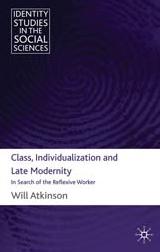 class_individualization_atkinson_capa