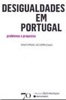 desigualdades em portugal_imagem