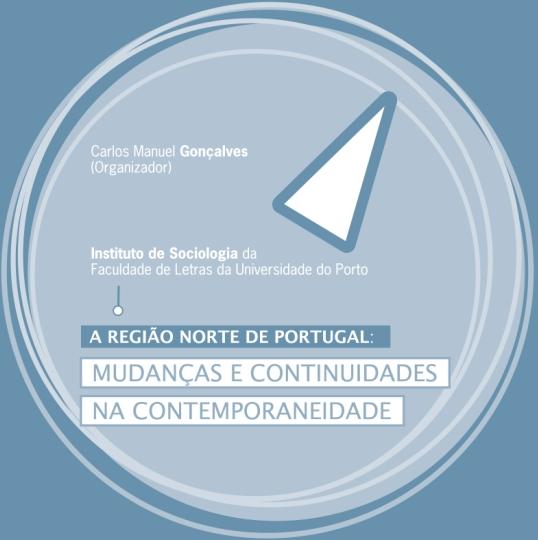 a regiao norte de portugal_imagem