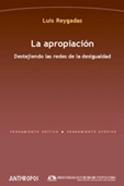 la apropiacion_capa