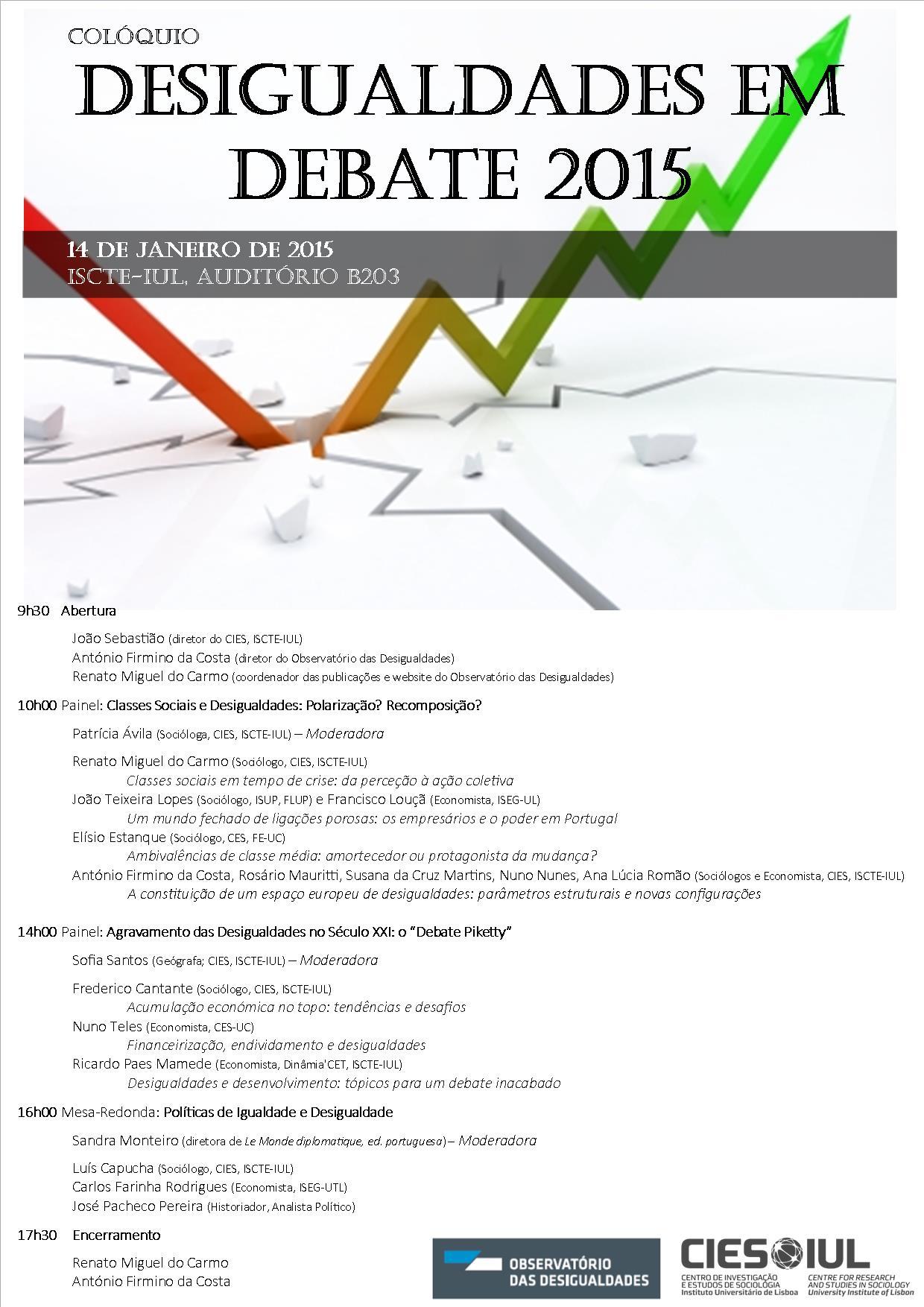 coloquio_desigualdades2015 - 1