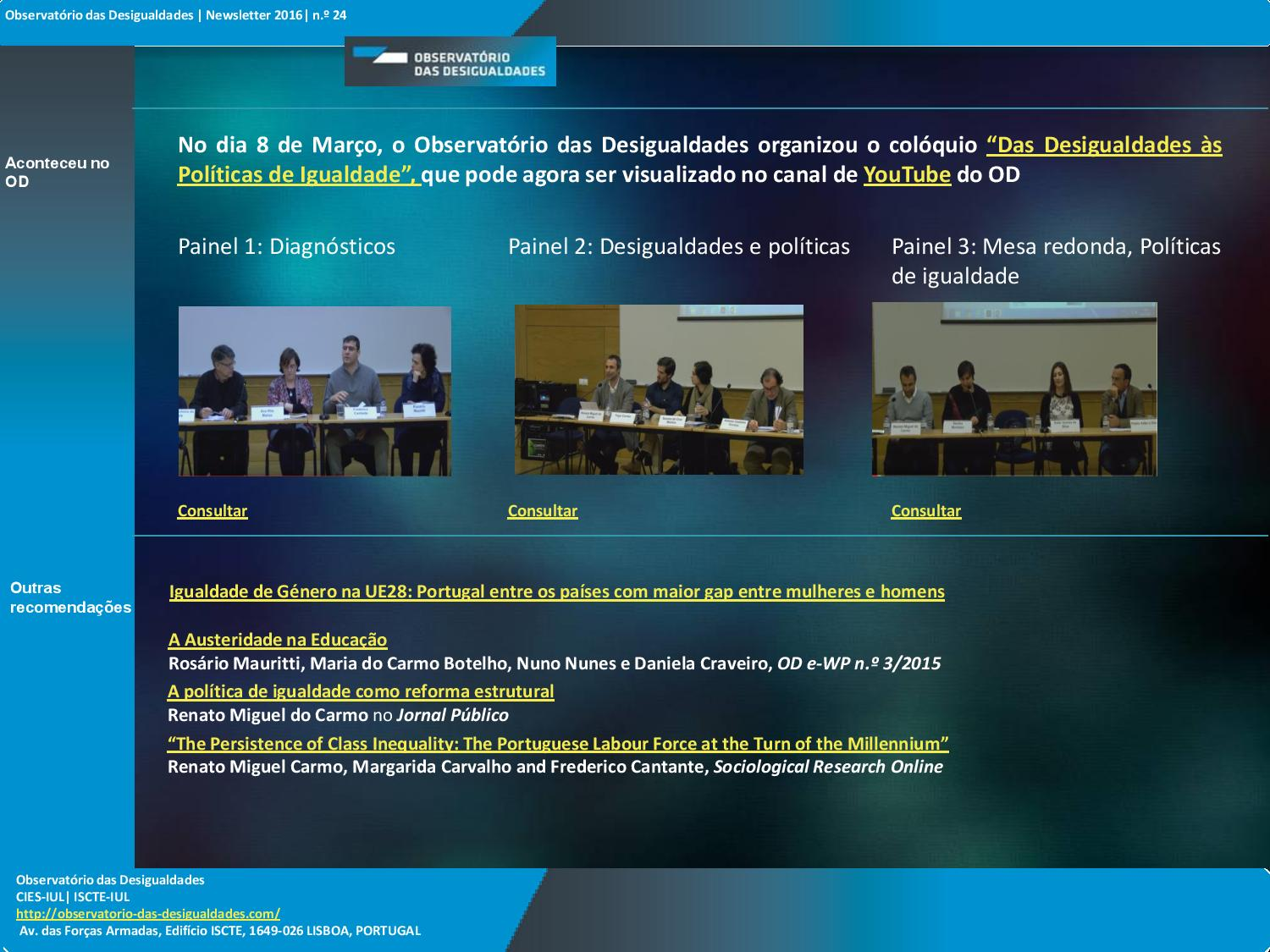Newsletter_OD_coloquio-page-001 (1)