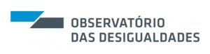 logo_observatorio_fundo_branco