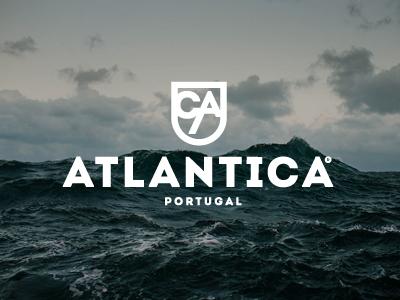 Companhia Atlantica