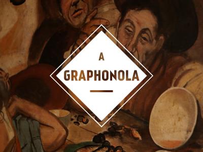 A Graphonola