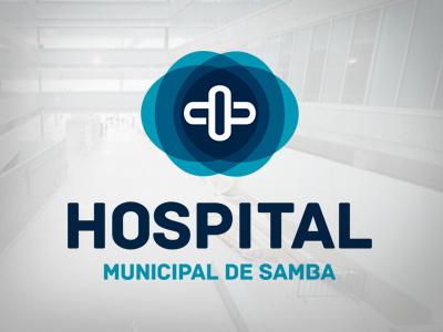 Hospital Samba