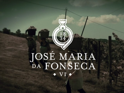 Jose maria da fonseca