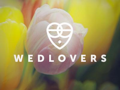 wedlovers