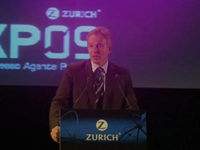 Congresso Zurich
