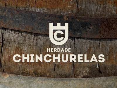 Herdade da Chinchurela
