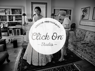 Click On Studio