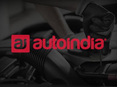 Autoindia SA