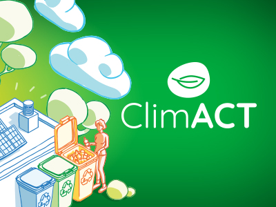 CLIMACT