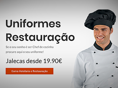 GLOBAL UNIFORMES LOJA ONLINE
