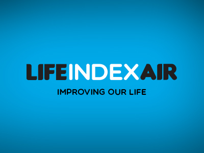 LIFE INDEX AIR